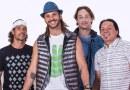 #Show: Falamansa celebra 20 anos com show na Casa Natura Musical
