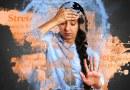#Saúde: 8 passos para combater uma crise de ansiedade