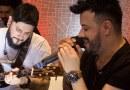 #Entrevista: Diego & Victor Hugo revelam desejo de gravar com Jorge & Mateus