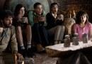 #Cinema: Paramount Pictures lança segundo trailer de 'Dora e a Cidade Perdida'