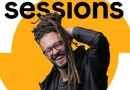 #Música: Gabriel Elias lança EP com novas versões de quatro sucessos no Deezer Next Live Sessions