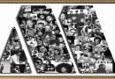 #Música: Motown ganha justa homenagem pelos seus 60 anos