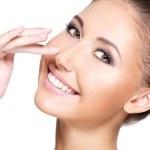 #Saúde: Rinoplastia pode tratar problemas anatômicos além da estética