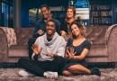 #Música: Videoclipe acessível de Luiza Caspary e Jair Oliveira recebe indicação em Gramado