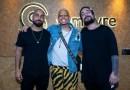 #Música: Selo Inbraza vai lançar novos talentos da música pop