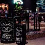 #Evento: Jack Daniel's Rock Bar retorna ao Jockey Club