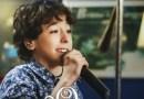 """#Música: Enzo Rabelo lança """"O Vento"""" sua primeira música autoral"""