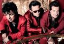 #Música: Green Day lança música e promete álbum e turnê para 2020