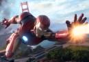 #Evento: Marvel confirma participação na Brasil Game Show 2019