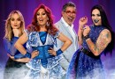 #DragQueen: Final do The Queen, acontece no Teatro Rival Petrobras