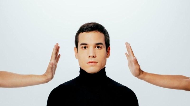 #Música: Bruno Gadiol lança clipe sobre paixão platônica