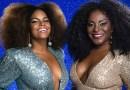 #Musical: Donna Summer Musical chega ao Brasil em 2020 com Karin Hils e Jeniffer Nascimento