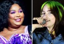 #Premiação: As estreantes Lizzo e Billie Eilish dominam as indicações ao Grammy 2020