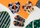 #Moda: Ipanema lança collab com Clubes Melissa e Mini Melissa