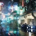 #Filme: Quatro filmes futuristas que te farão pensar nos rumos da sociedade