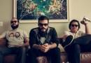 """#Música: Versalle lança faixa bônus de seu álbum """"Escape"""""""