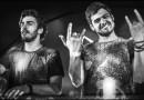 #Live: Cat Dealers e Bruno Martini fazem apresentação neste sábado no canal da Audio
