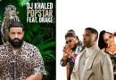 EP de David Guetta e parceria de DJ Khaled com Drake estão nos destaques internacionais da semana