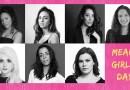 O musical 'Mean Girls' ganha homenagem de artistas brasileiros