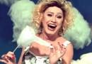 """Nany People estrela novo solo: """"Nany é Pop  – um musical"""""""