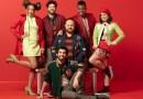 'Jingle Bus – Um Concerto de Natal' faz apresentações gratuitas no Tetro Santander