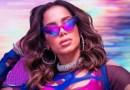 Anitta: Empresária de Honório Gurgel na Netflix