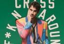 """""""F*kn Around"""", confira o novo single de Darren Criss"""