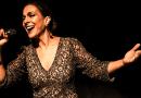 """Musical """"Elizeth, a Divina"""" faz apresentação única com transmissão online"""