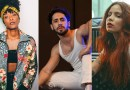 Festival UneVersos reúne artistas como Day, Carol Biazin e Marília Lopes em edição online no Mês do Orgulho LGBTQIAP+