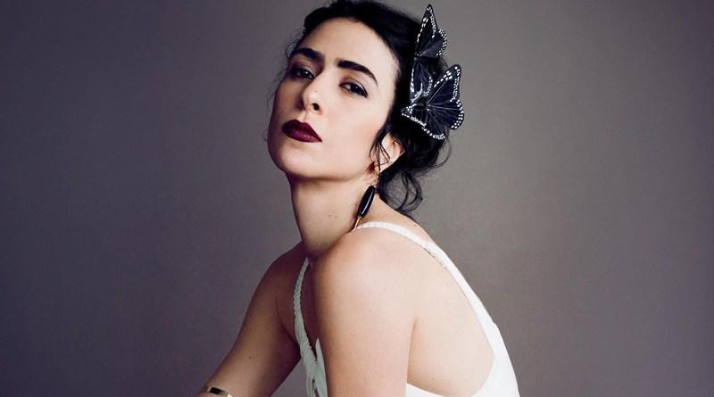 Polysom lança discografia de Marisa Monte em vinil