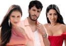 "Simone & Simaria falam sobre parceria com Sebastián Yatra ""No Llores Más"""