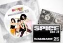 """Spice Girls celebra 25 anos do hit """"Wannabe"""" com lançamento de EP"""