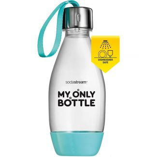 sodastream-my-only-bottle-icy-blue-05-l(1010328)_363758_1_Normal_Extra