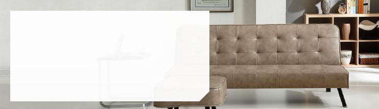 mercadolibre uruguay sofa cama usado threshold y futones sodimac