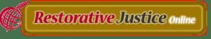 Restorative Justice logo