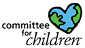 committee-for-children