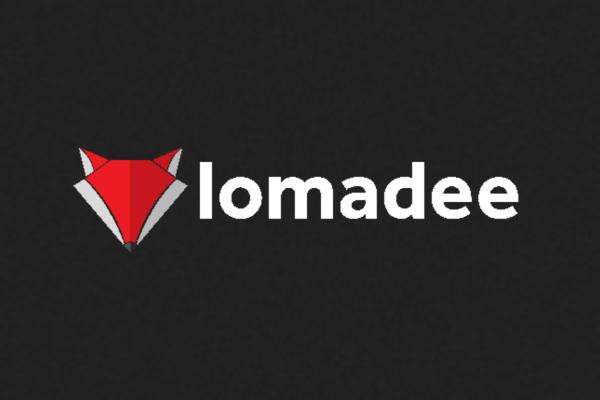 Incremente seus ganhos utilizando a Lomadee - Sodinheiro