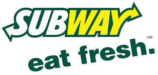 Eating Out: Subway