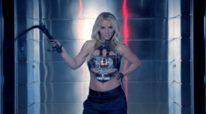 britney-spears-whip