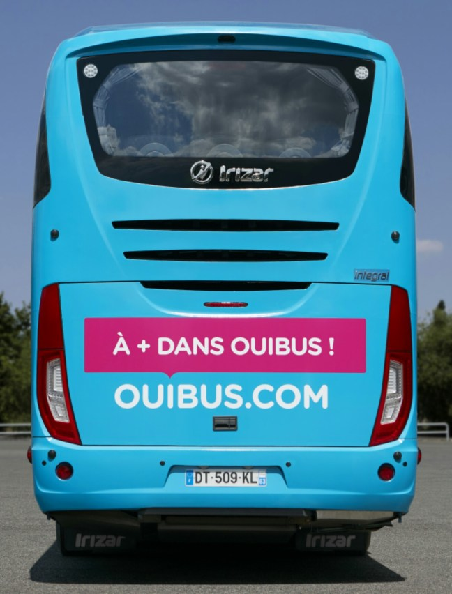 ouibus-mkt