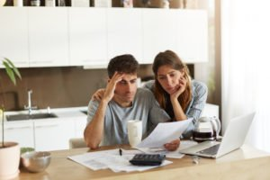 tax relief attorneys, tax lien, tax levy