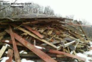 Hartmetall-Sägeketten nennt man auch Wideaketten. Das Schneiden von Abbruchholz, Bauhholz, oder auch das Herausschneiden von Wurzelstöcken gestaltet sich meist als sehr schwierig. Hierfür sind diese Sägeketten ideal.