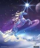 Sidera | Starlights