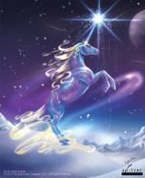 Sidera   Starlights
