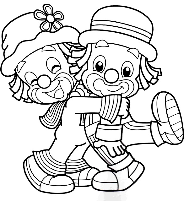 desenhos-colorir-imprimir-patati-patata-soescola28129 — SÓ