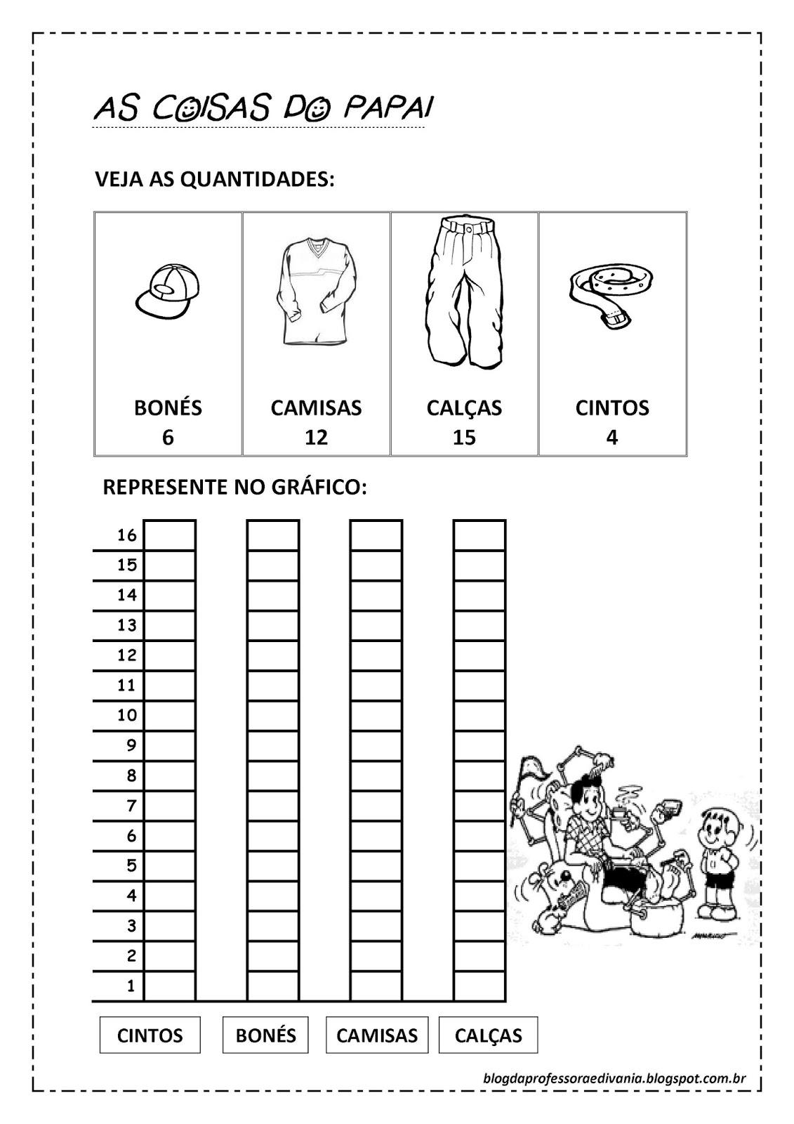 sequencia-de-atividades-dia-dos-pais (1) — SÓ ESCOLA