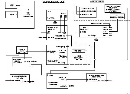 12000 Winch Wiring Diagram Electric Electric Winch Cable