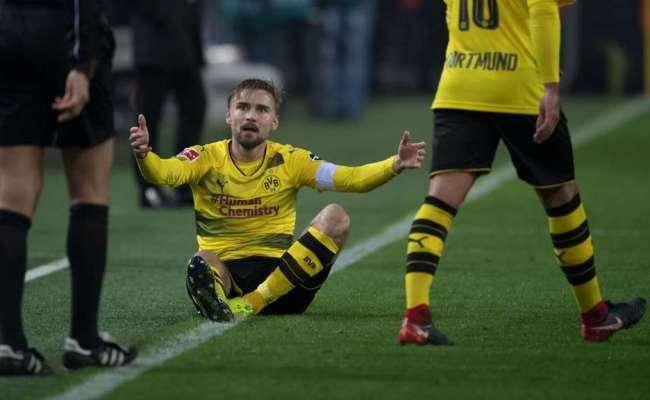 Borussia Dortmund Real Madrid Live Stream Deutsch