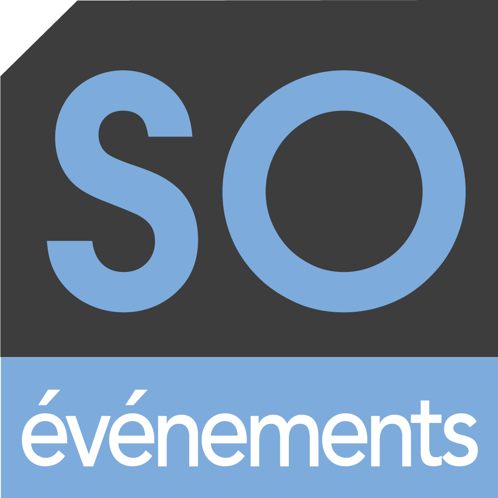 SO Evénements