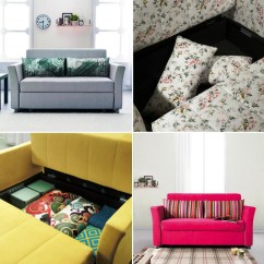 Sofa Bed With Storage Nz Long Skinny Tables Beds Pull Out Smooch Collection